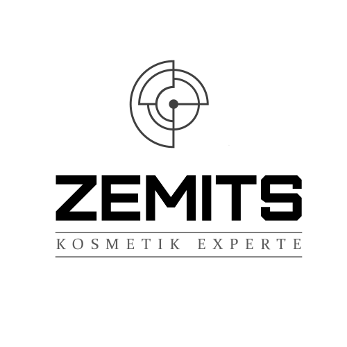ZEMITS BALTIC